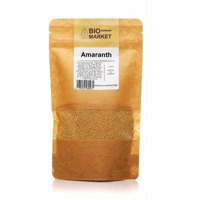 Amaranth 1kg