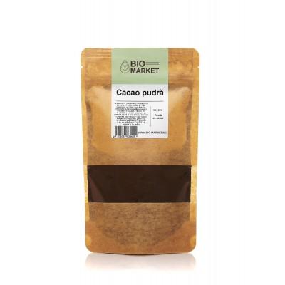 Cacao cruda pudra 400g