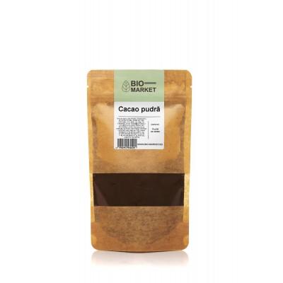 Cacao cruda pudra 200g