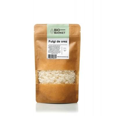 Fulgi de orez 150g