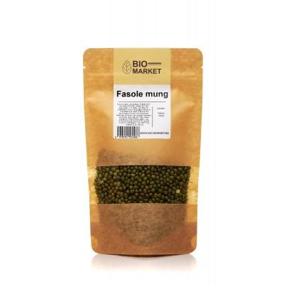 Fasole mung 500g