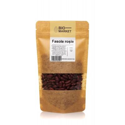 Fasole rosie Kidney 500g