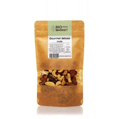 Gourmet deluxe nuts 500g