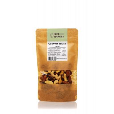 Gourmet deluxe nuts 250g