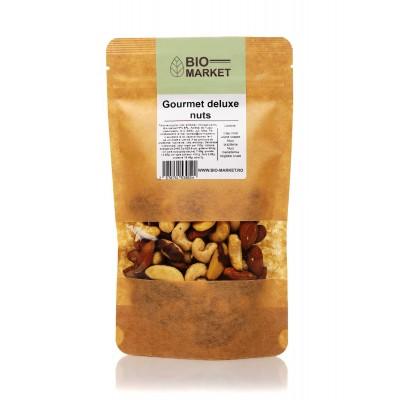 Gourmet deluxe nuts 1kg