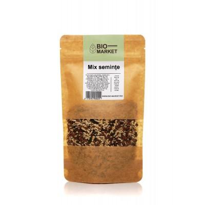 Mix 4 seminte 500g