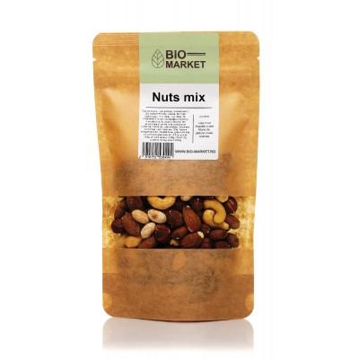 Nuts mix 1kg