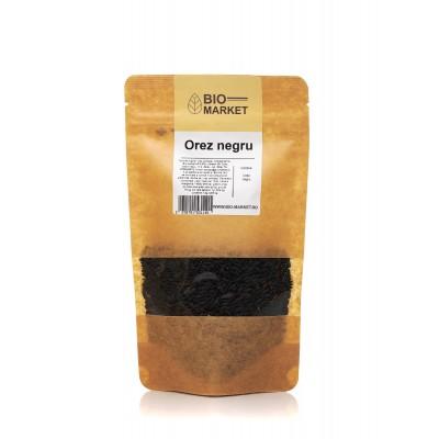 Orez negru 500g