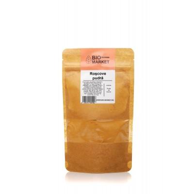 Pudra de roscove 250g