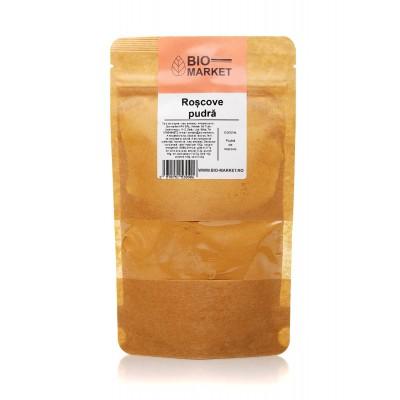 Pudra de roscove 1kg