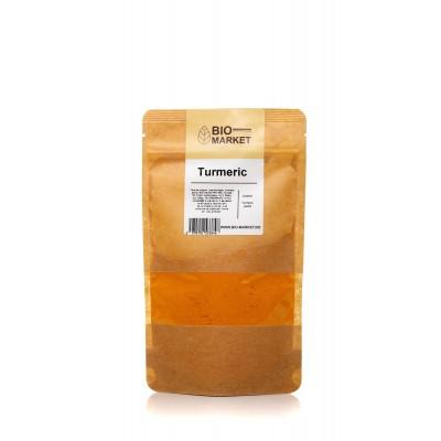 Turmeric (Curcuma) 250g