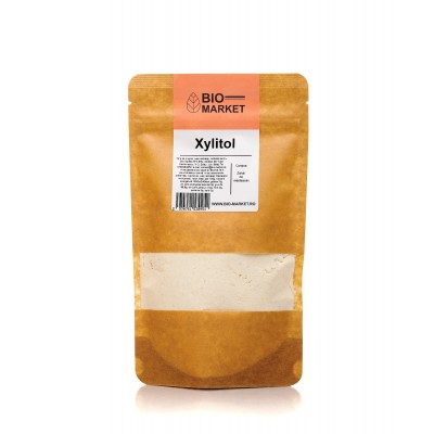 Xylitol 500g