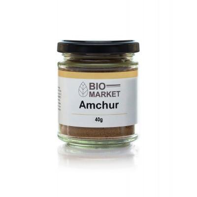 Amchur 40g