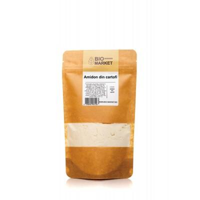 Amidon din cartofi 250g