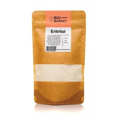 Eritritol 1kg