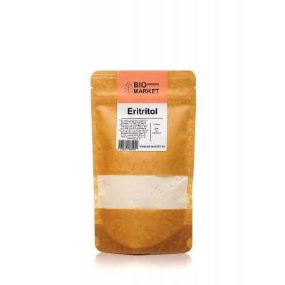Eritritol 250g
