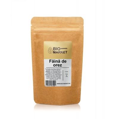 Faina de orez 1kg