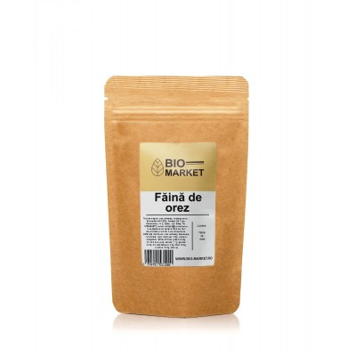 Faina de orez 500g