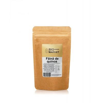 Faina de quinoa 250g