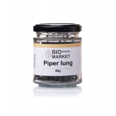 Piper lung 30g