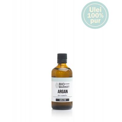 Ulei de argan cosmetic 10ml